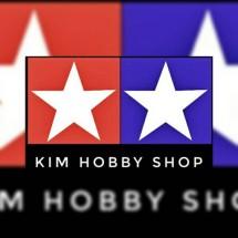KiM Hobby SHoP