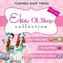 Eka-Shop Online