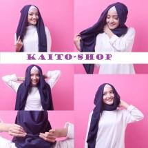 KAITO-SHOP