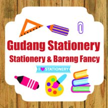 Gudang Stationery