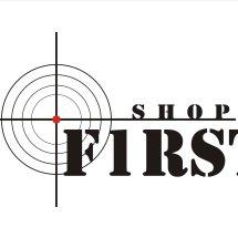 62e5cc2ef1 F1RST Shop - Kota Surabaya