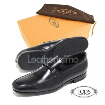 Leatherissimo