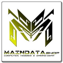 MAINDATAshop Computer