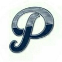 Porte Limited