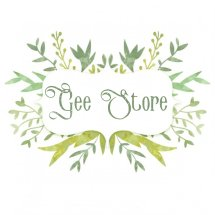 Gee Store