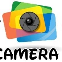 aneka camera digital