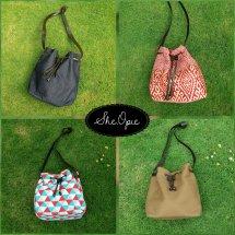 Ai Shop Online