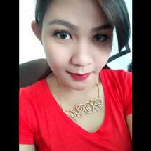 Sefi Butik Ceria