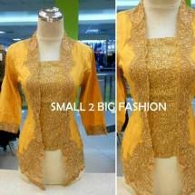 Small 2 Big Fashion
