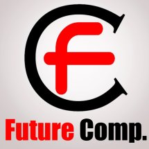 Future Computer Surabaya