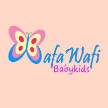 Wafawafi Babykids Shop