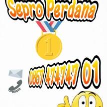 Sepro Perdana