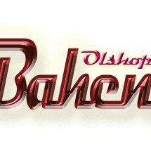 bahenolshop