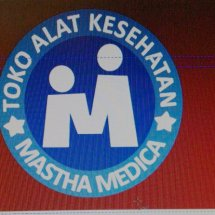 Mastha Medica