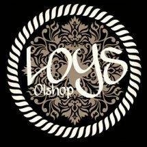 Loys_Olshopbgr