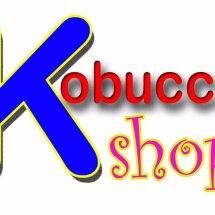 Logo KOBUCCAPRODUKUNIKCHINA