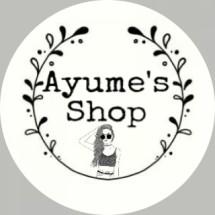 Ayume'shop