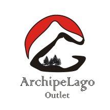 Logo ArchipeLago Outlet Jogja