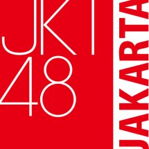 JKT48 Official Shop