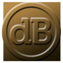 Logo dBlanja