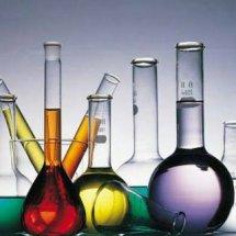 Logo toko laboratorium