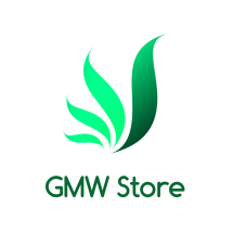 GMW Store