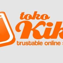 Toko Kiki 1989