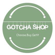 Gotcha Shop