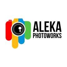 Aleka Photowork