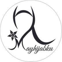 mayhijabku