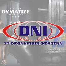 Hight Quality Supplement
