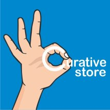Curative Store