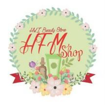 HFMShop