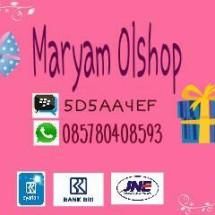 Maryam 0l