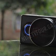 Ninetyfour.gadget