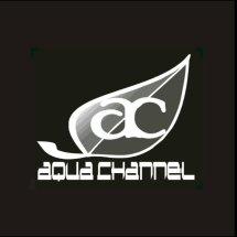 Aqua Channel