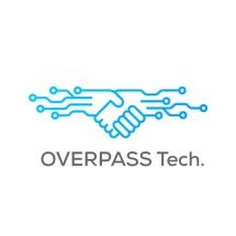 OVERPASS Tech
