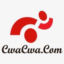 Logo cwacwa