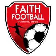 faithfootballid
