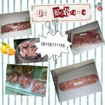 jual_daging.babi