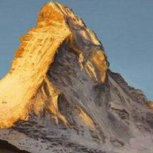 Gunung Amas