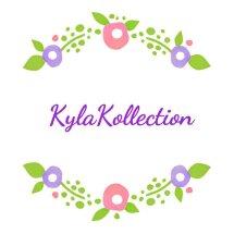 baby kyla kollection
