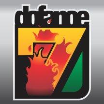 dofanoe7's Shop