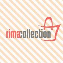 Logo Rima Collections