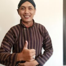 Nusa IT System