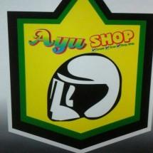 ayu shop ayu shop