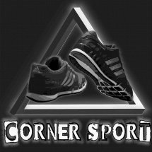 Avi_Corner_Sport