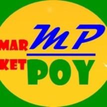 Marketpoy