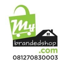 MyBranded Shop