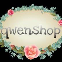 qwen shop